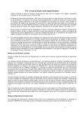 Por el cual se hacen unos requerimientos - Ministerio de Ambiente ... - Page 4