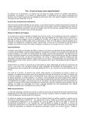 Por el cual se hacen unos requerimientos - Ministerio de Ambiente ... - Page 5