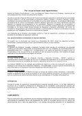 Por el cual se hacen unos requerimientos - Ministerio de Ambiente ... - Page 6