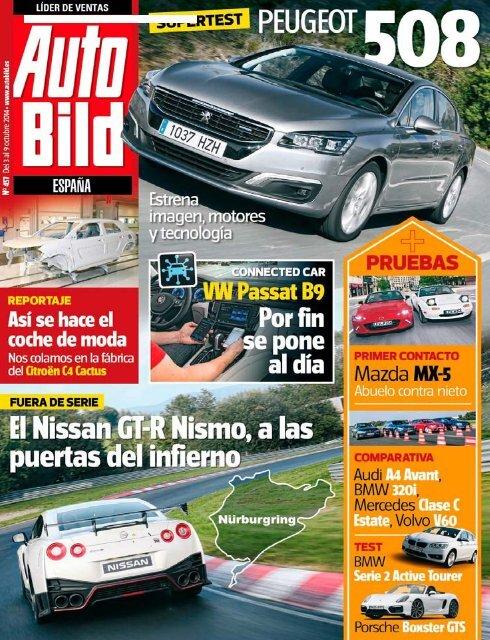 Para Opel Vauxhall Astra G H 1.2 1.4 16v 2000 /& gt calendario Cam Kit De Cadena Con Engranajes