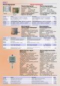 Enregistreur température - Seite 2