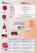 Enregistreur température - Seite 3
