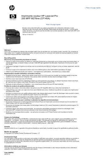 hp laserjet professional m1210 mfp series wireless. Black Bedroom Furniture Sets. Home Design Ideas