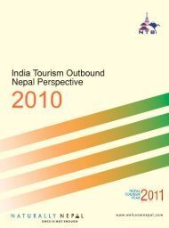 India Reports - Nepal Constitution Foundation