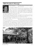 Quick Release July_Aug 2012.pdf - Toronto Bicycling Network - Page 2