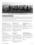 Quick Release July_Aug 2012.pdf - Toronto Bicycling Network - Page 4