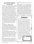 Quick Release July_Aug 2012.pdf - Toronto Bicycling Network - Page 7