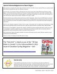 Quick Release March-May 2013.pdf - Toronto Bicycling Network - Page 5