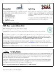 Quick Release March-May 2013.pdf - Toronto Bicycling Network - Page 6