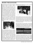 Quick Release March-May 2013.pdf - Toronto Bicycling Network - Page 7