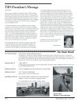 Quick Release May-June 2012.pdf - Toronto Bicycling Network - Page 2