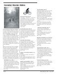 Quick Release May-June 2012.pdf - Toronto Bicycling Network - Page 6