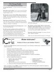 Quick Release March-April 2012.pdf - Toronto Bicycling Network - Page 7