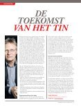 tool- kit - Theater Instituut Nederland - Page 3
