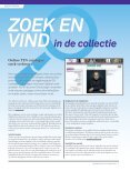 tool- kit - Theater Instituut Nederland - Page 7