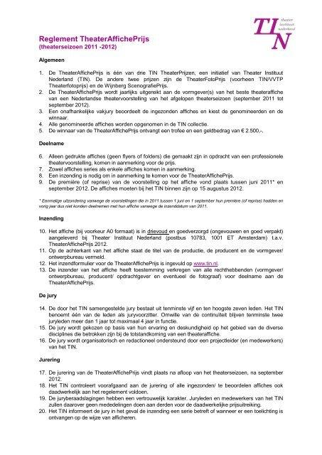 "Download PDF ""Reglement TheaterAffichePrijs 2012.pdf"""