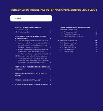 Download PDF - Theater Instituut Nederland