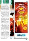 TTC Top Resa 2014 - Page 3
