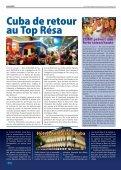 TTC Top Resa 2014 - Page 4