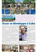 TTC Top Resa 2014 - Page 6