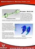 Januar 2011 - KaRaT - Seite 3
