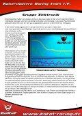 Januar 2011 - KaRaT - Seite 5