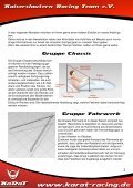 Oktober 2010 - KaRaT - Seite 2