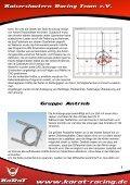Oktober 2010 - KaRaT - Seite 3
