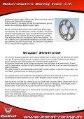 Oktober 2010 - KaRaT - Seite 4
