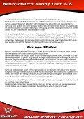 Oktober 2010 - KaRaT - Seite 5