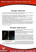 April 2011 - KaRaT - Seite 3