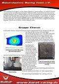 April 2011 - KaRaT - Seite 5