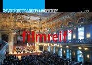 2009 FILM