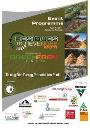 R2R Programe Australia 2011email.cdr - Wood Residues