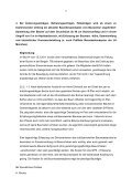 Baumschutz bei Bauvorhaben - FDP Krailling - Page 2