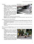 Pedestrian Mobility And Safety Audit Pittsburgh, PA, USA - Page 3