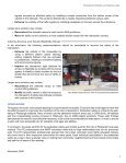 Pedestrian Mobility And Safety Audit Pittsburgh, PA, USA - Page 4