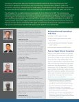 2012 National Traffic Signal Report Card - Institute of Transportation ... - Page 2