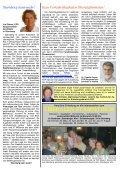 Information des FDP Kreisverbands Starnberg - FDP Krailling - Page 2