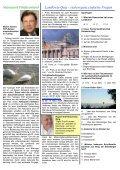 Information des FDP Kreisverbands Starnberg - FDP Krailling - Page 3