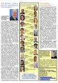 Information des FDP Kreisverbands Starnberg - FDP Krailling - Page 4