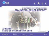 2008 SIA Apparel Market Intelligence Report.pdf - SnowSports ...
