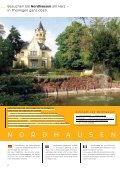 NORDHAUSEN NORDHAUSEN N - Thüringer Städte - Page 2