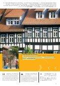 NORDHAUSEN NORDHAUSEN N - Thüringer Städte - Page 3