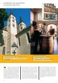 NORDHAUSEN NORDHAUSEN N - Thüringer Städte - Page 4