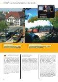 NORDHAUSEN NORDHAUSEN N - Thüringer Städte - Page 6