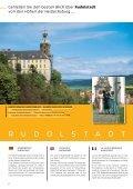RUDOLSTADT RUDOLSTADT - Thüringer Städte - Page 2