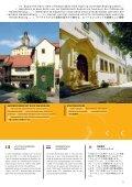 RUDOLSTADT RUDOLSTADT - Thüringer Städte - Page 3