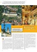 RUDOLSTADT RUDOLSTADT - Thüringer Städte - Page 4