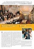RUDOLSTADT RUDOLSTADT - Thüringer Städte - Page 5